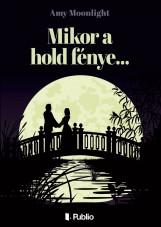 Mikor a hold fénye... - termek_cimlapfoto.jpg