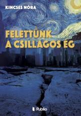 FELETTÜNK A CSILLAGOS ÉG - termek_cimlapfoto1.jpg