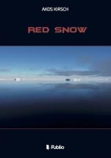 Red Snow - termek_cimlapfoto.jpg
