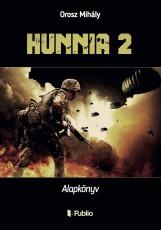 Hunnia 2 - termek_cimlapfoto.jpg