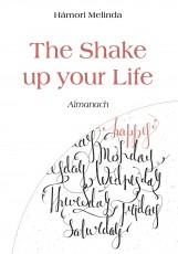The Shake up your Life - termek_cimlapfoto.jpg