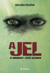 A Jel - termek_cimlapfoto.jpg