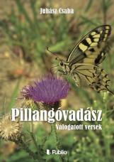 PILLANGÓVADÁSZ - termek_cimlapfoto.jpg