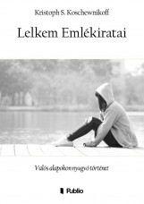 Lelkem Emlékiratai - termek_cimlapfoto.jpg
