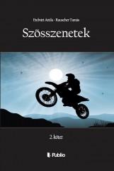 SZÖSSZENETEK - termek_cimlapfoto.jpg