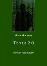 Terror 2.0 - termek_cimlapfoto.jpg