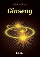 Ginseng - termek_cimlapfoto.jpg