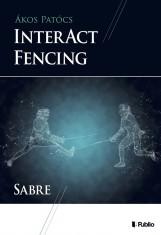 Interact fencing - termek_cimlapfoto.jpg