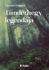 Tündérhegy legendája - termek_cimlapfoto.jpg