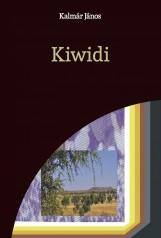 Kiwidi - termek_cimlapfoto.jpg
