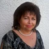 Lena Belicosa