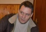 Dorkó László