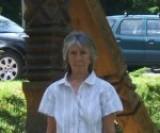 M.Szolár Judit