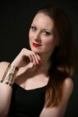 B. Lindsay Belan