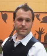 Csányi István
