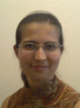 Hupján Anikó