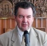 Bor Ferenc