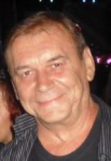 Nánó Csaba
