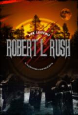 Robert L.Rush