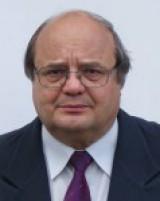 Csákány Tibor
