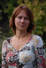 Judit Lívia Lőrincz