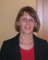 Dr.Nyéki Gabriella