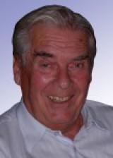 Dr. Malomsoki Jenő
