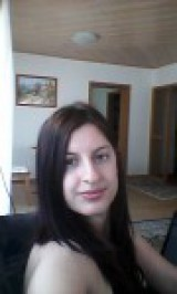 Szabó Barbara