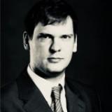 Jani Dániel