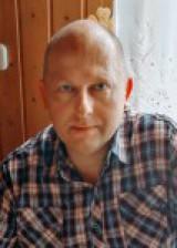 Mikó Zsolt
