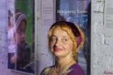 Turós Margareta