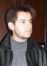 Akos Kirsch