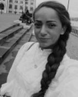 Gy-Bágy Katalin
