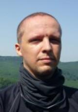 Légrády Gábor