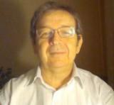 Szollár Gyula