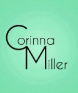 Corinna Miller