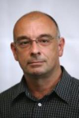 Jámbor Gyula
