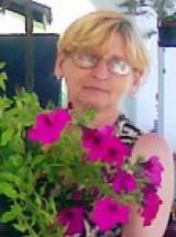 Kathy Godhy