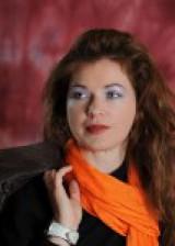 Kate Pilloy - Sas Botond