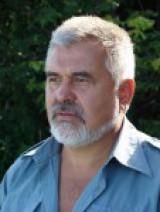 Kozma Szilárd
