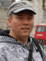 Louis D. Shepperd