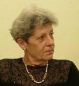 Kozák Mari