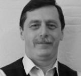 Mészáros Gyula