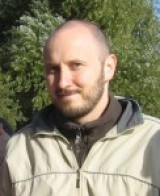 Simanovszky Zoltán