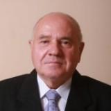 Dugasz István