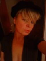 Margaret Ann Monte