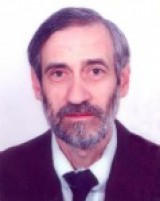 Zmeskál Zoltán Tamás