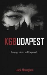 KGBudapest - termek_cimlapfoto.jpg