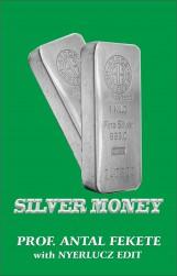 Silver Money - termek_cimlapfoto1.jpg