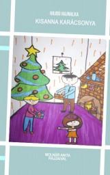 Kisanna karácsonya - termek_cimlapfoto.jpg